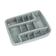 SKB iSeries 1510-4 Think Tank Designed Divider Set