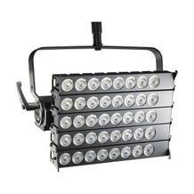 VELVET Light 5Light-Studio Bi-Color LED Fixture