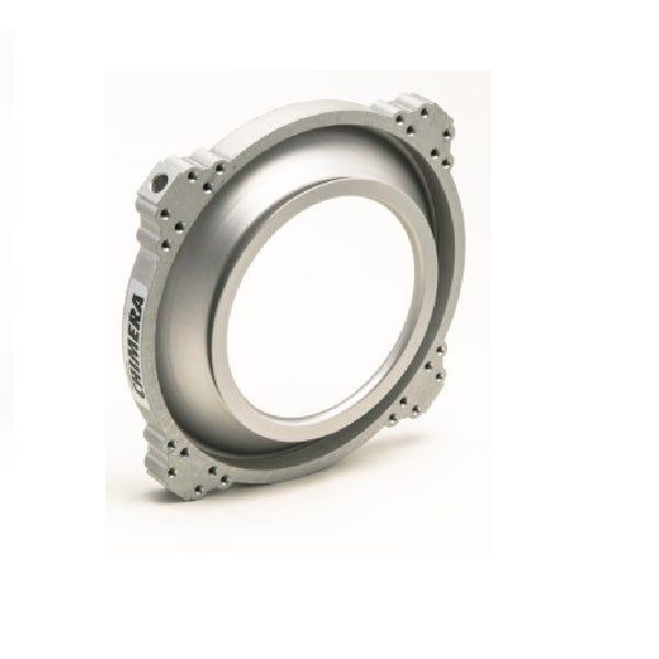 Chimera 9810AL VP Ring