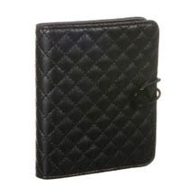 FUJIFILM INSTAX Quilted Album (Black)