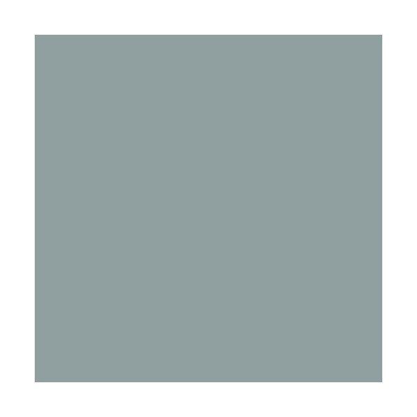 """Lee Filters 48""""x 25' Gel Roll - Silver"""