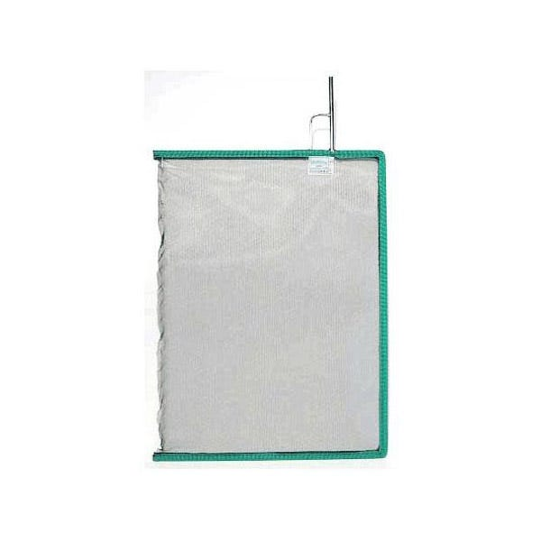 "American Grip Single Net Scrim - 18"" x 24"""