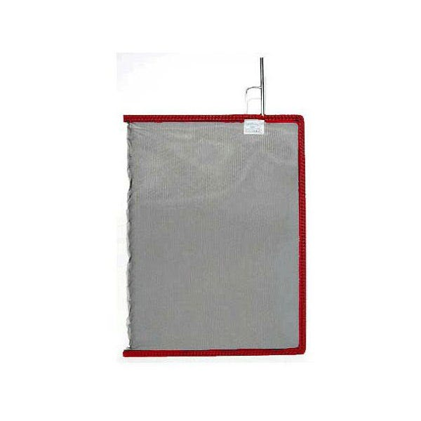 "American Grip Double Net Scrim - 24"" x 36"""