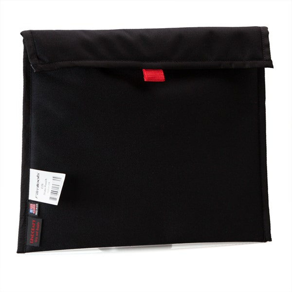 Lindcraft Pouch for Camera Slates