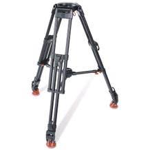 Sachtler EFP 2 D Tripod Legs 6186