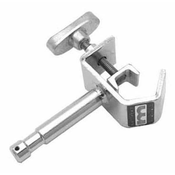 Matthews Studio Equipment Baby Pipe Adapter #429597