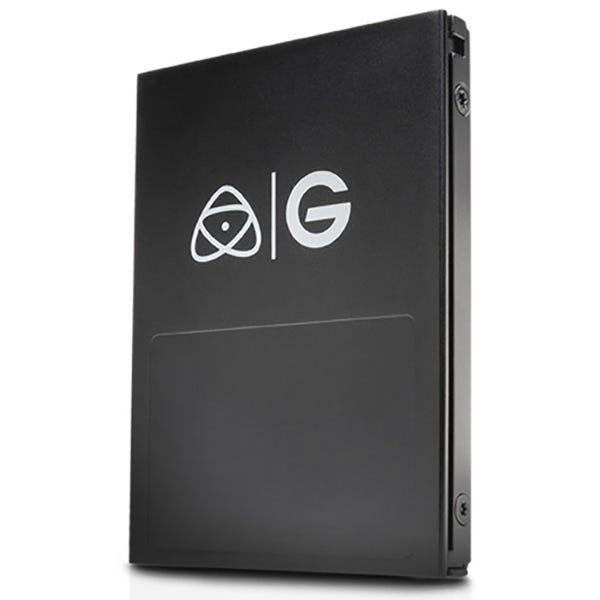 G-Technology 1TB Atomos Master Caddy HD
