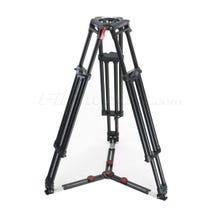 Sachtler Cine 150 Long Tripod Legs 6290
