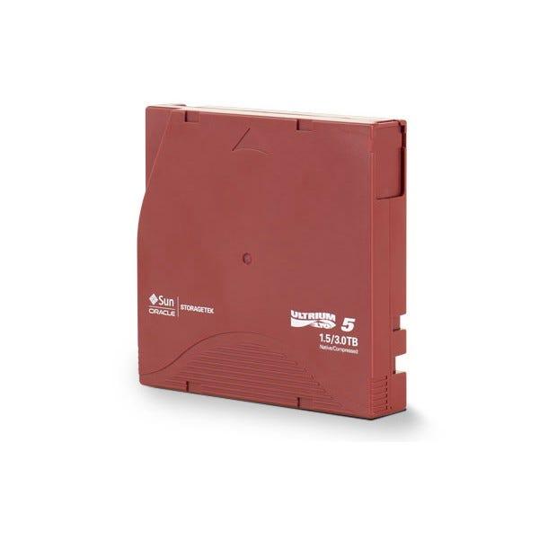 Sun Micro 1.5TB LTO Ultrium 5 Data Cartridge