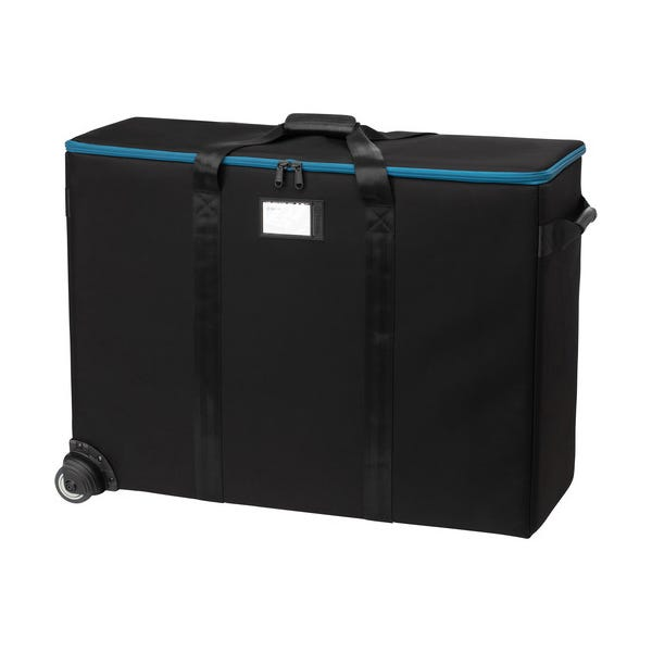 Tenba Car Case for ARRI S60 SkyPanel