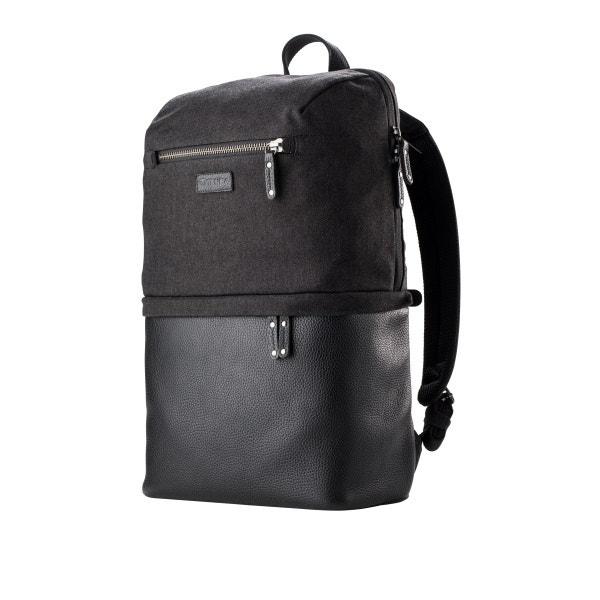 Tenba Cooper DSLR Backpack - Gray