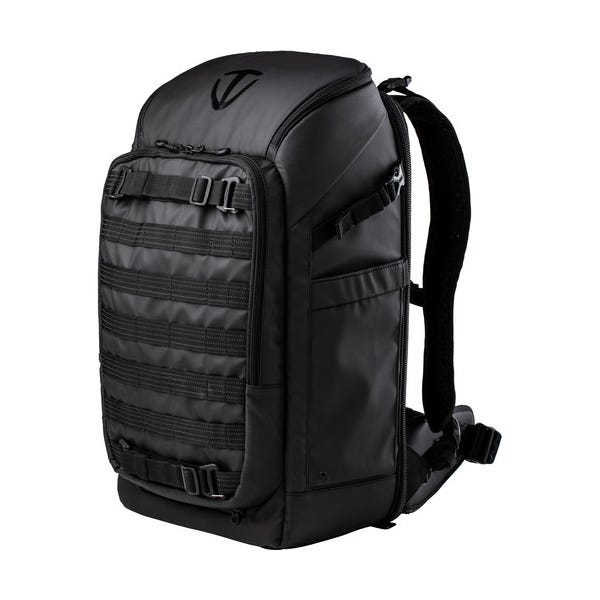 Tenba Axis 24L Backpack