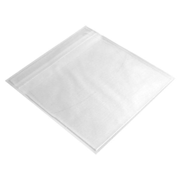 polyline cd binder sleeve 2 or 3 ring binders vinyl no flap