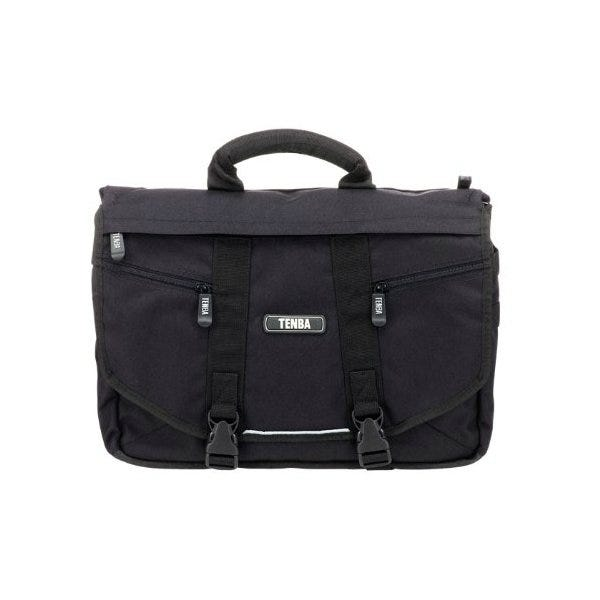 Tenba ProDigital 2.0 Small Messenger Satchel (Various Colors)