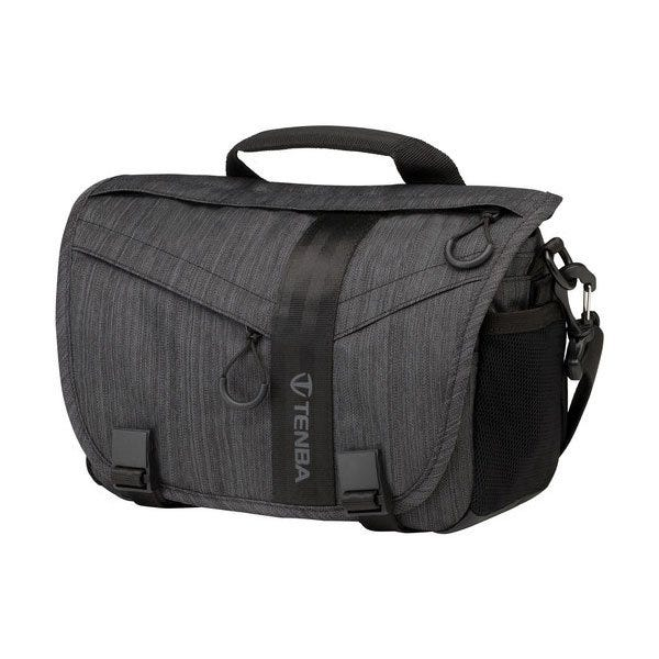 Tenba Messenger DNA 8 Bag (Various Colors)