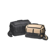 Tenba Response Camera Shoulder Bag - Black