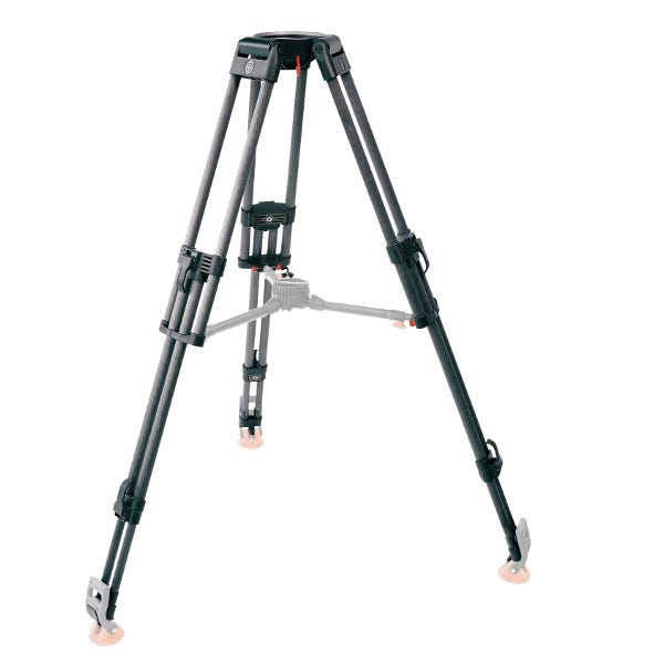 Sachtler EFP 2 CF Tripod Legs 6386