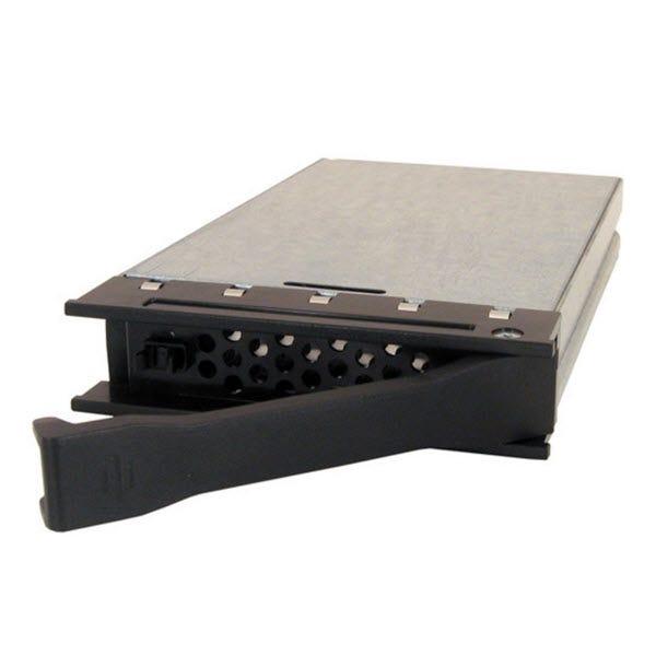 CRU DataPort Data Express DX115 DC Hard Drive Carrier