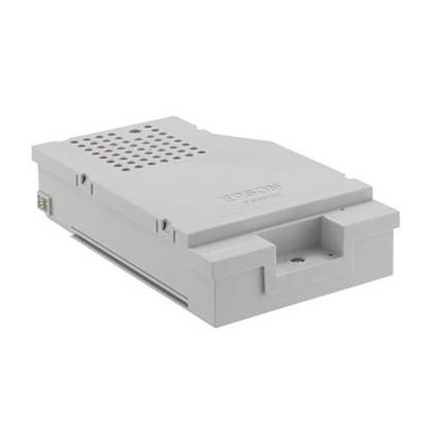 Epson Maintenance Box for Discproducer Autor printer PP-100
