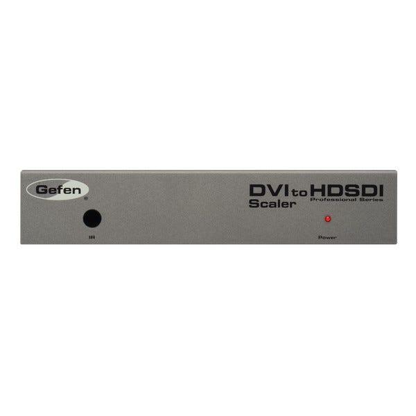 Gefen DVI to HD-SDI Single Link Scaler Box