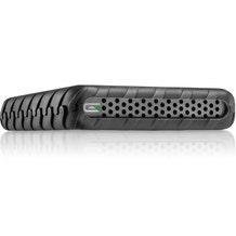 Glyph Technologies 7.6TB Blackbox Plus USB 3.1 Type-C External Solid-State Drive