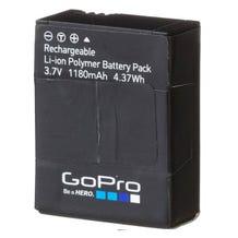 GoPro Hero3+ Rechargeable Battery