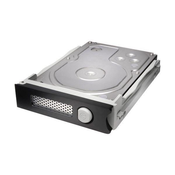 G-Technology 6TB G-Speed eS Module Internal Enterprise Hard Drive