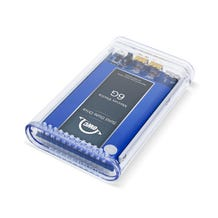 OWC 240GB Mercury On-The-Go Pro External Solid State Drive