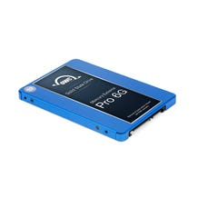 OWC 240GB Mercury Extreme Pro 6G Internal SSD