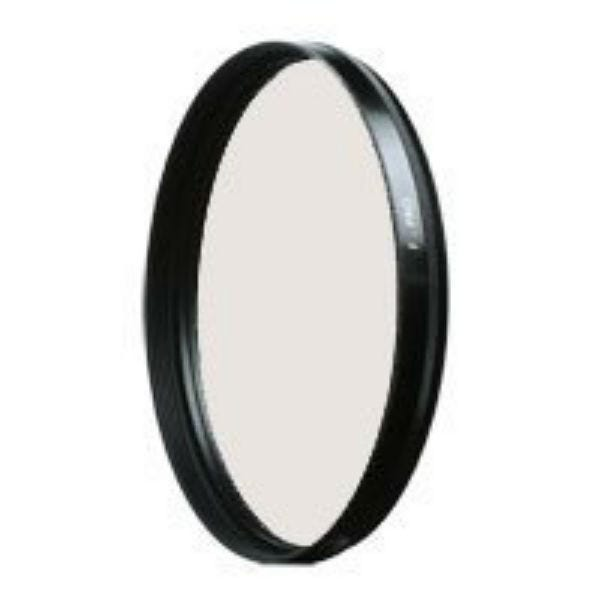 B+W 72mm SC 102 Solid Neutral Density (ND) 0.6 Filter