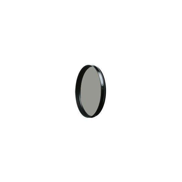 B+W 72mm SC 103 Solid Neutral Density (ND) 0.9 Filter