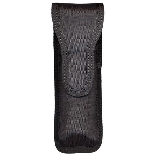 """Ripoffs CO-181 Holster for  6"""" Flashlights"""