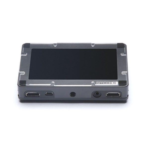 SmallHD DP4 Acrylic Screen Protector
