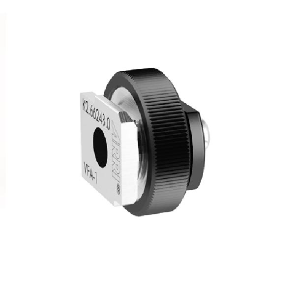 Arri Sony F5/F55 Viewfinder Adapter