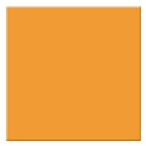 "Tiffen 6.6 x 6.6"" 85 Color Conversion Filter"