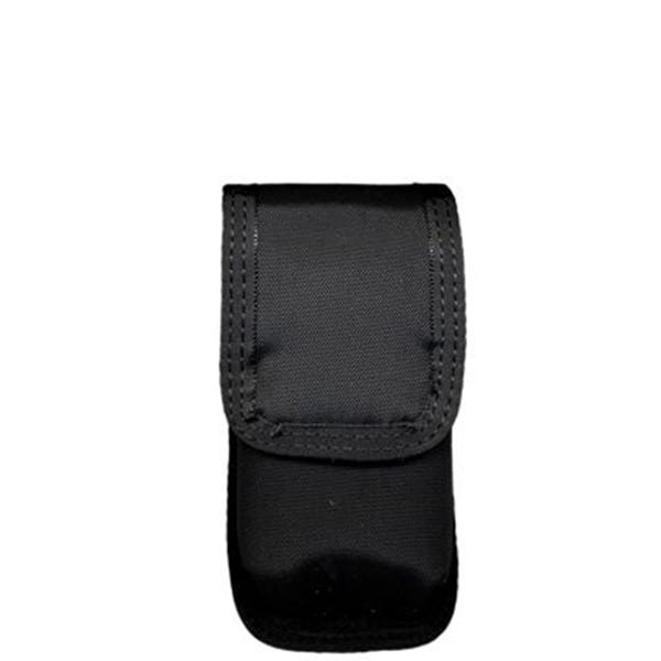 Ripoffs CO-191 Mini iPod Clip-on Holster and  Pouch