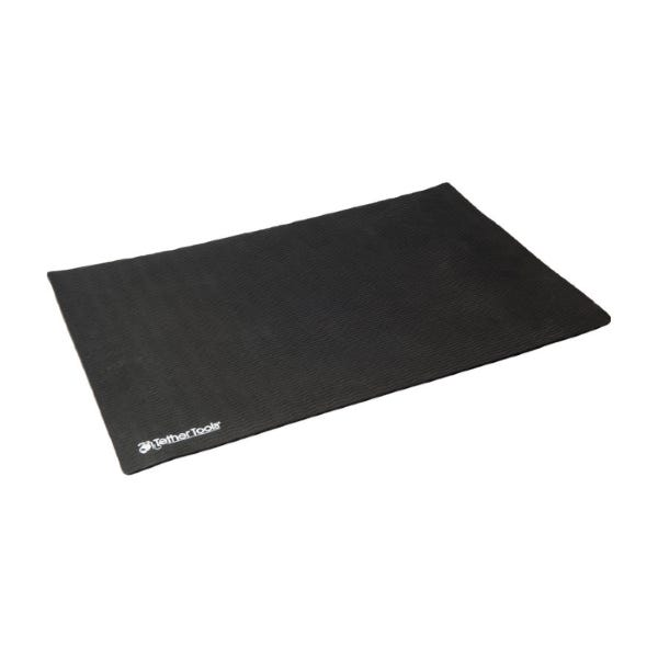 Tether Tools Aero ProPad for Macbook 17""