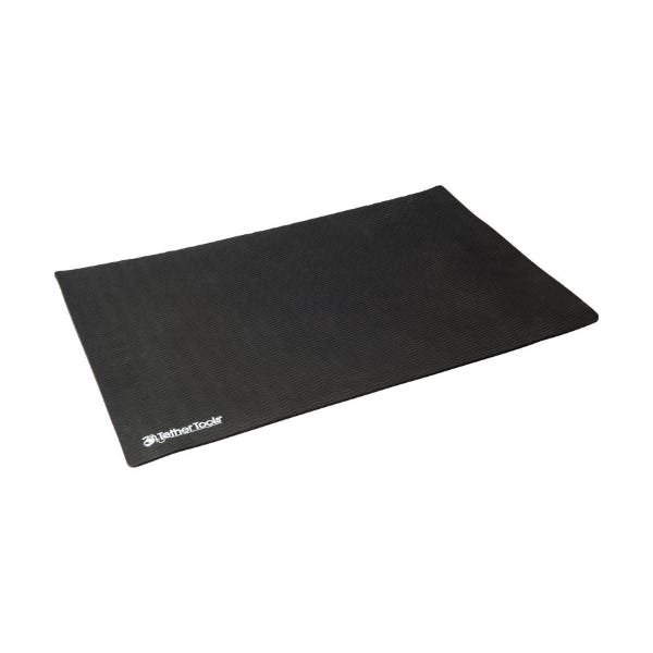 Tether Tools Aero ProPad for Macbook 15""