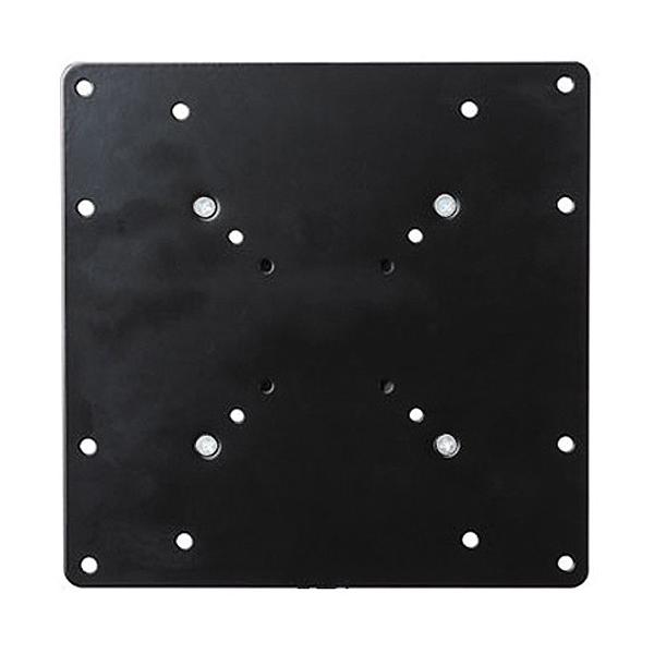 Tether Tools Rock Solid VESA Adapter Plate 200x200