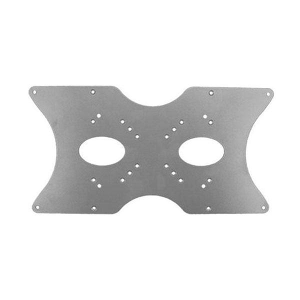 Tether Tools Rock Solid VESA Adapter Plate 400x200