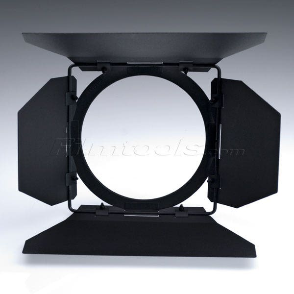 Arri Four Leaf Barndoor for T24 Fresnel 563210