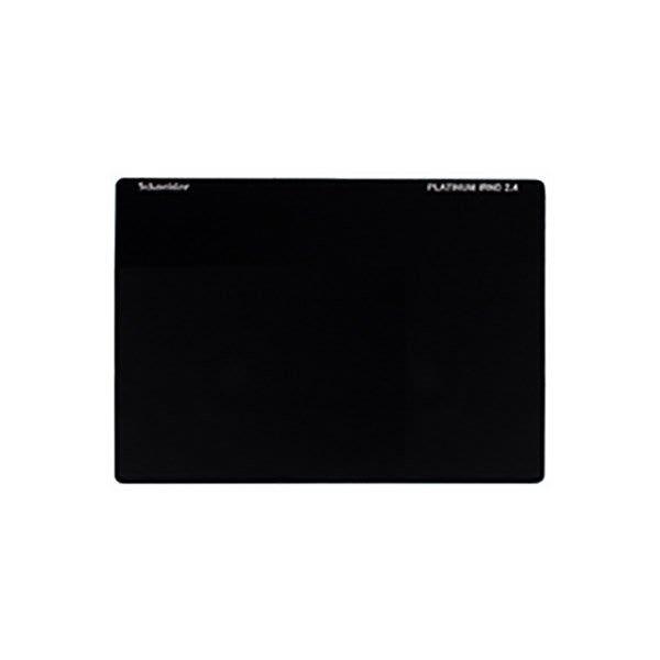 Schneider Optics Platinum IRND 2.4 (Various Square Sizes)