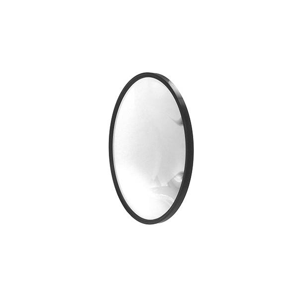 Schneider Optics Series 9 Water White +1 Full Field Diopter Lens (Close-up Filter)