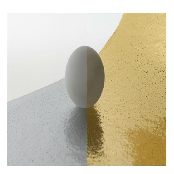 "Rosco 3812 Featherflex Soft Gold 48""x 25' Roll"