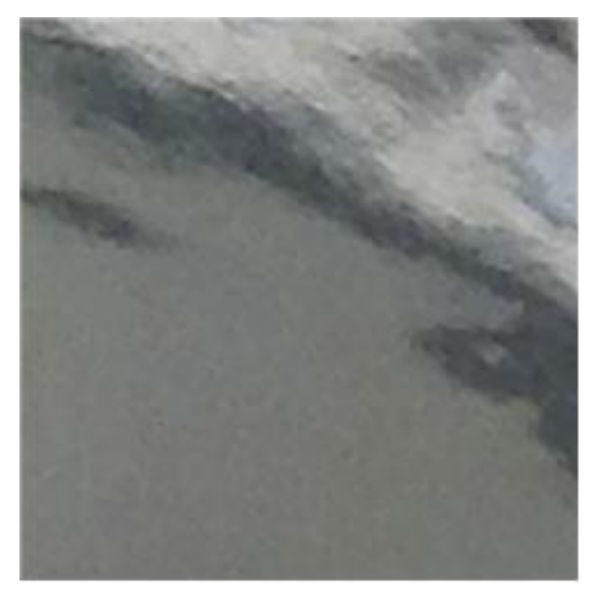 "Rosco Mirror Flexible Silver 48""x 30' Roll"