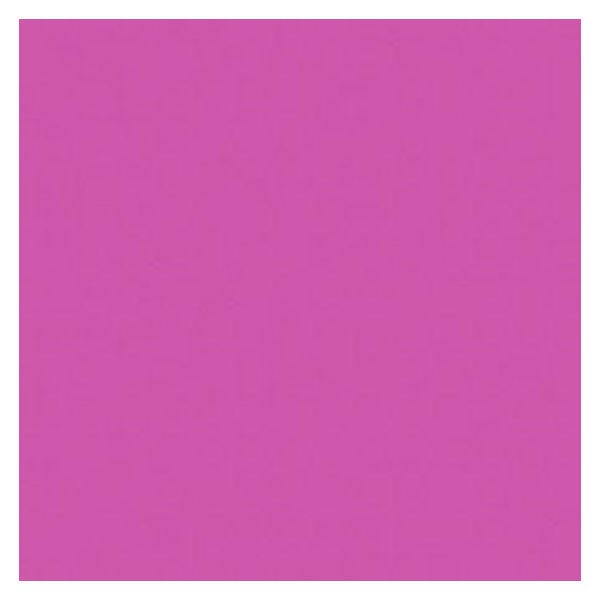 "Rosco Cinelux 44 Middle Rose- 48""x 25' Roll"