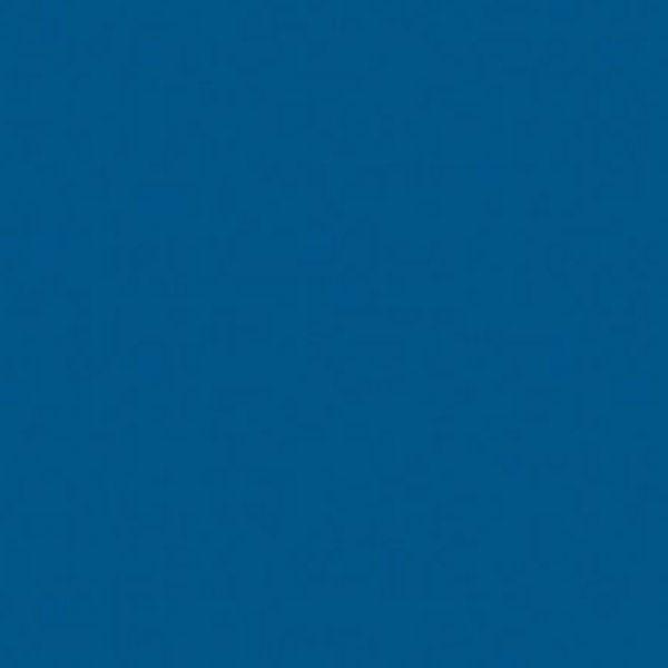"""Rosco Cinelux 77 Green Blue 48""""x 25' Roll"""