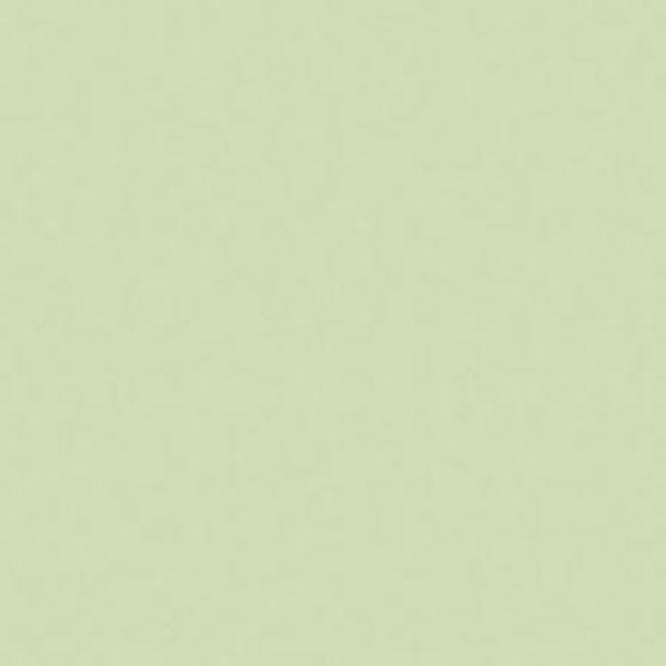 "Rosco Cinelux 87 Pale Yellow Green- 48""x 25' Roll"