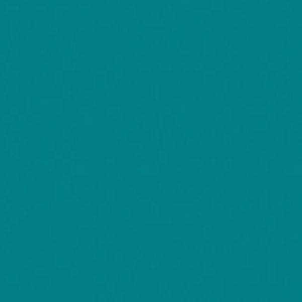 """Rosco Cinelux 93 Blue Green 48""""x 25' Roll"""