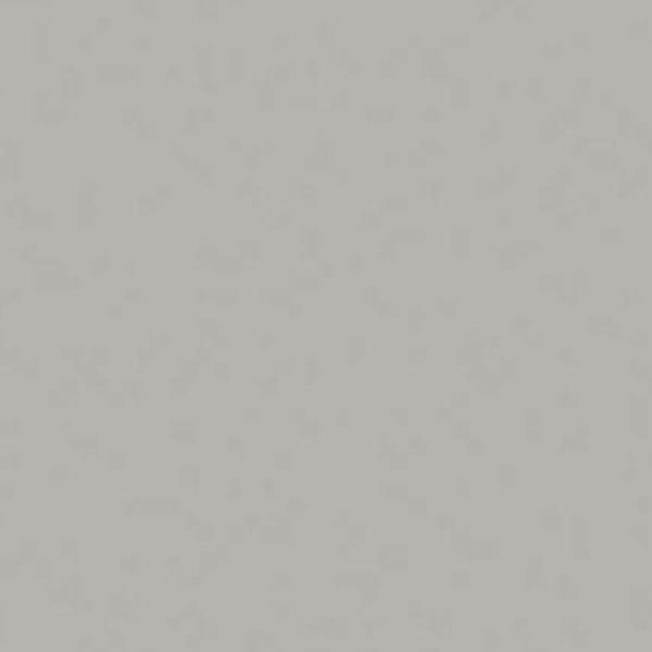 "Rosco Cinelux 97 Light Grey 48""x 25' Roll"
